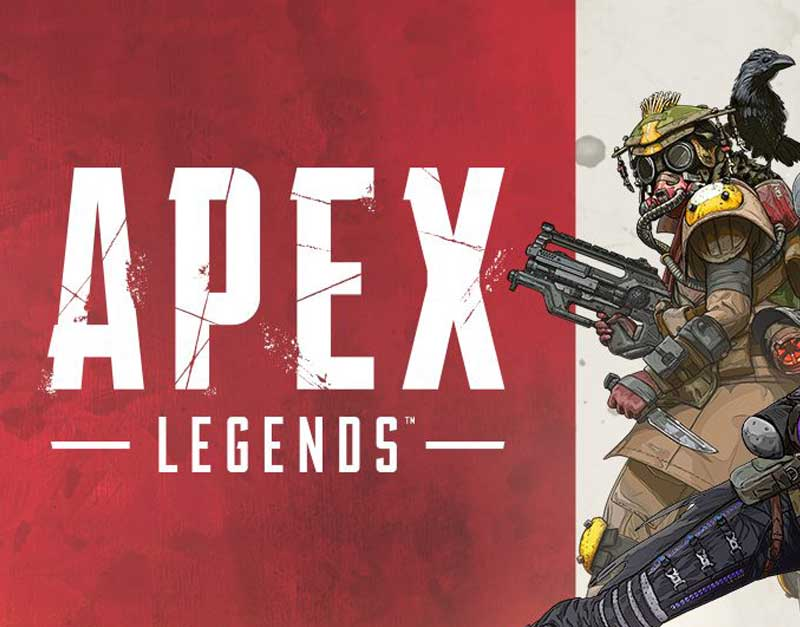 Apex Legends™ - Octane Edition (Xbox Game EU), The Zoom Gaming, thezoomgaming.com