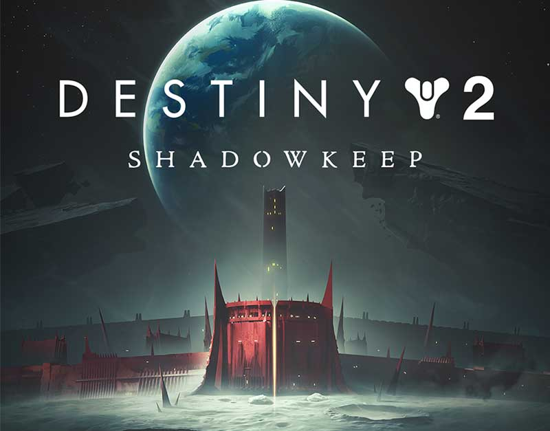 Destiny 2: Shadowkeep (Xbox One), The Zoom Gaming, thezoomgaming.com