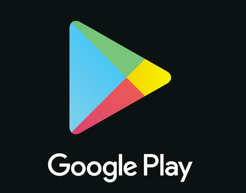 Google Play Gift Card, The Zoom Gaming, thezoomgaming.com