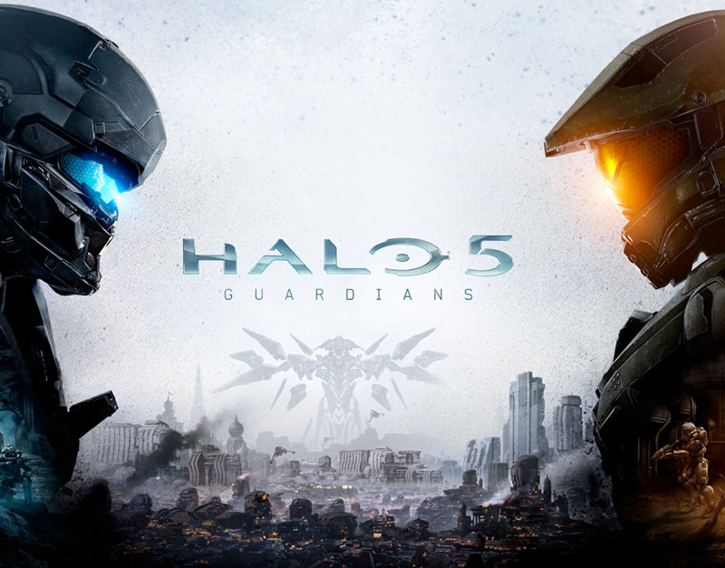 Halo 5: Guardians (Xbox One), The Zoom Gaming, thezoomgaming.com