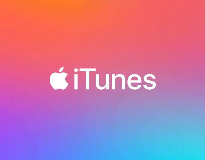 iTunes Gift Card, The Zoom Gaming, thezoomgaming.com
