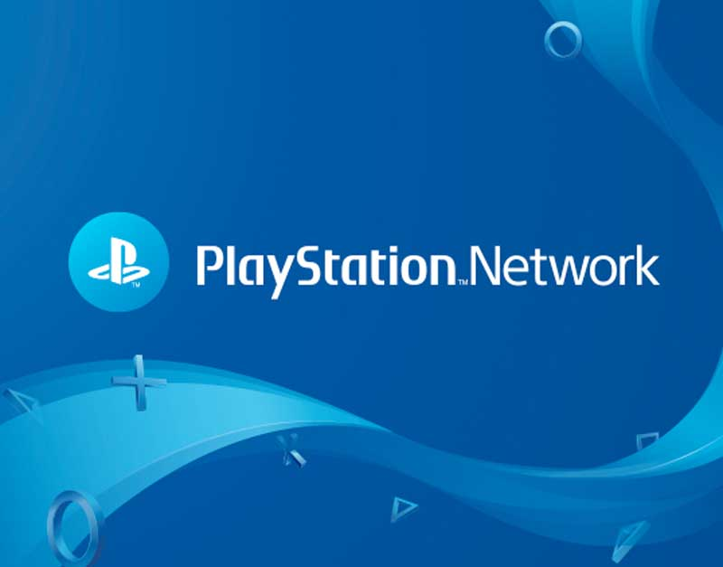 PlayStation Network PSN Gift Card, The Zoom Gaming, thezoomgaming.com