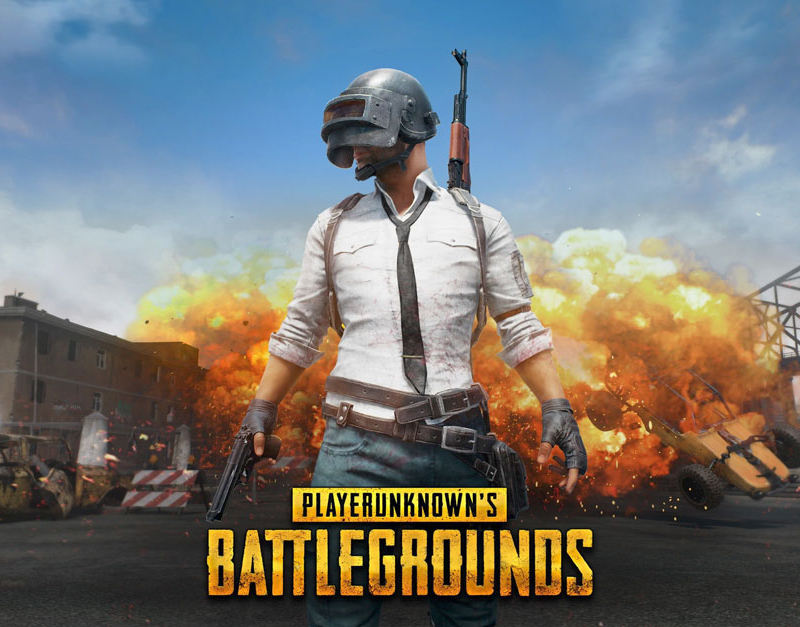 PUBG Gift Card, The Zoom Gaming, thezoomgaming.com