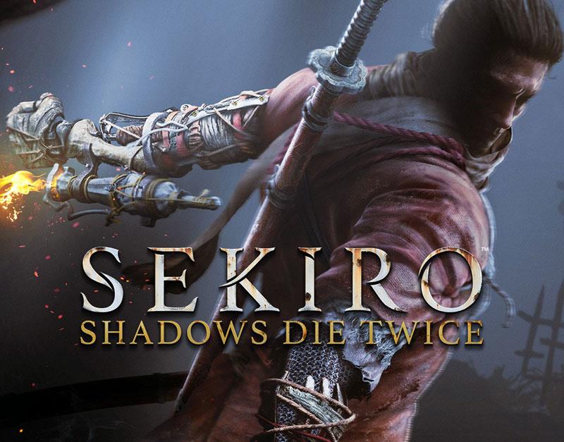 Sekiro™: Shadows Die Twice (Xbox One EU), The Zoom Gaming, thezoomgaming.com