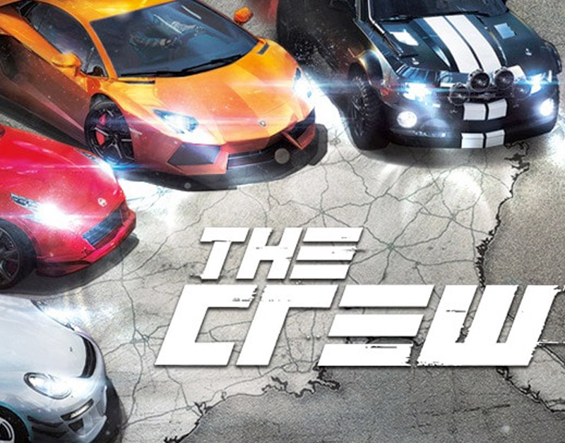 The Crew Ultimate Edition (Xbox One), The Zoom Gaming, thezoomgaming.com
