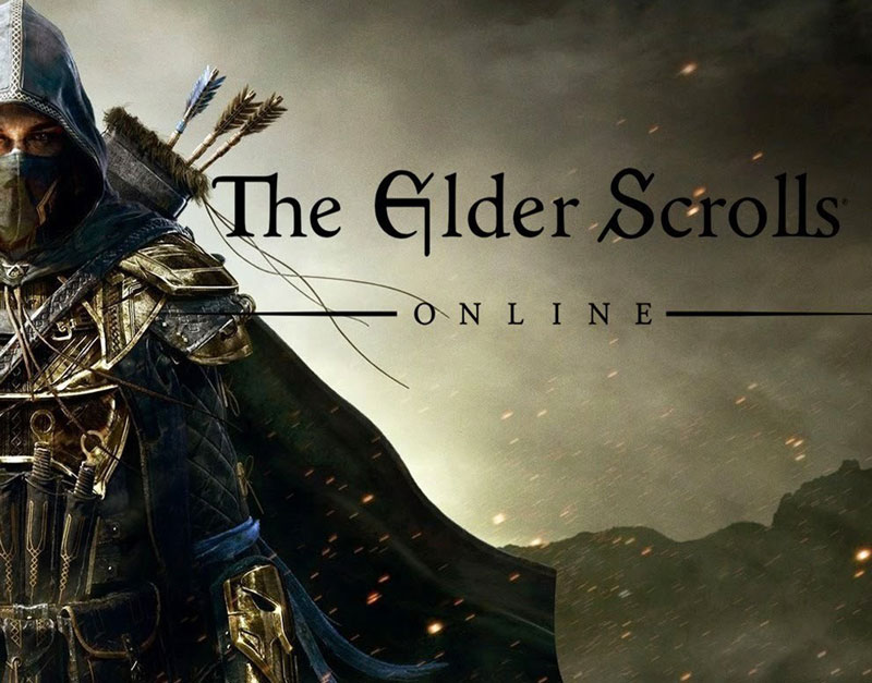The Elder Scrolls Online (Xbox One), The Zoom Gaming, thezoomgaming.com
